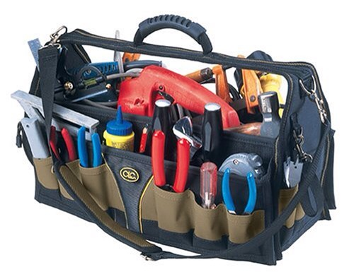 image-of-tools