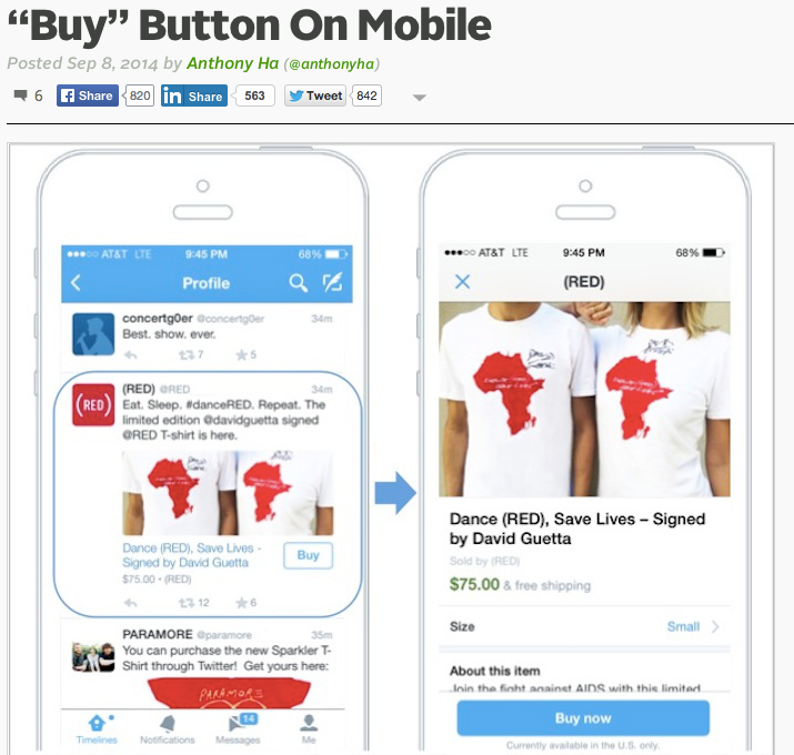 buy-button-on-mobile