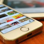 The 1 Trick You Haven't Tried To Get Your Instagram Account Back