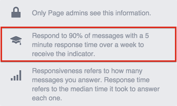facebook-messages-for-brand-pages