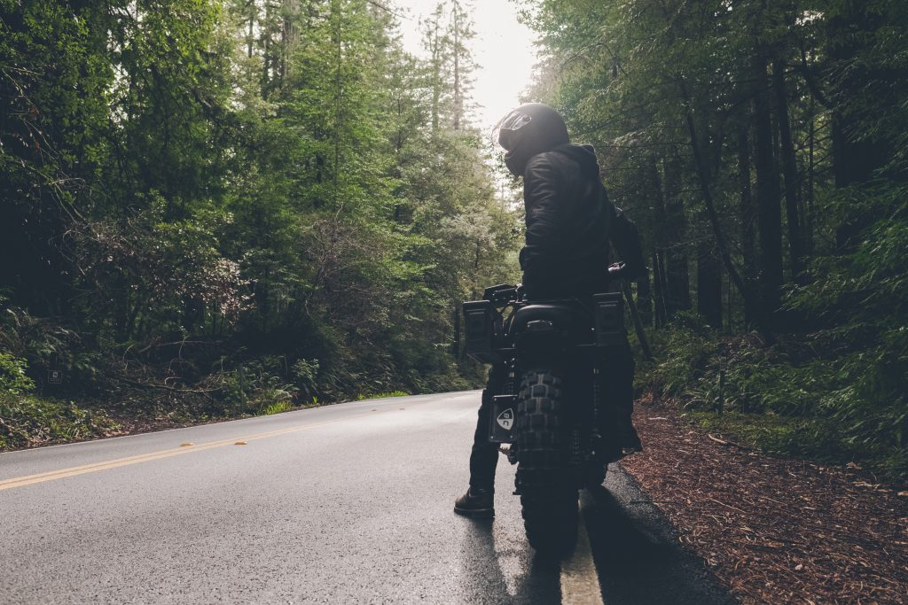 death_to_stock_photography_motorcycle