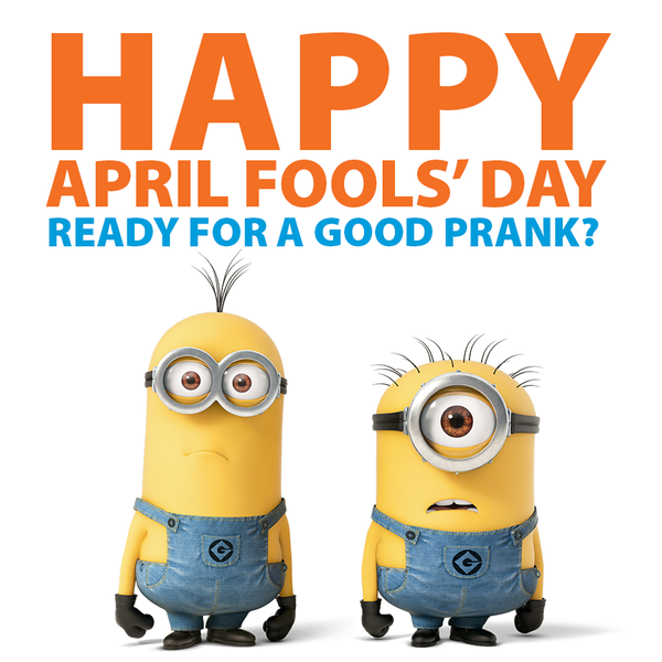 april-fools-minion-image