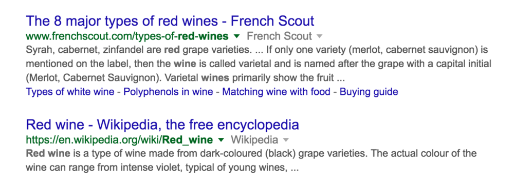 red-wine-search-results
