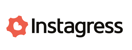 Instagram Growth on Autopilot?
