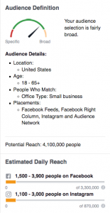 02-facebook-audience-funnel-ads-manager