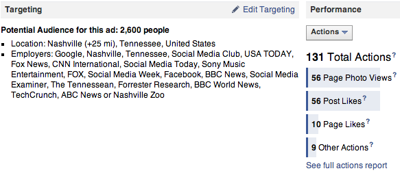audience-targeting-on-facebook