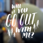 REI #OptOutside - Marketing for Outdoor Brands