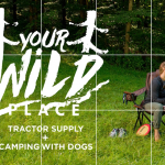 Brand Awareness Campaign - Tractor Supply Company