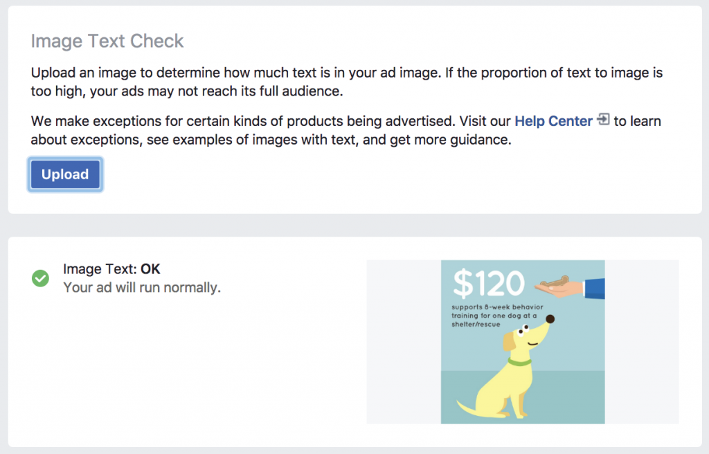 facebook-text-ad-images-guide-ok-2