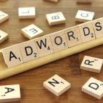 3 Common Mistakes You're Making in AdWords