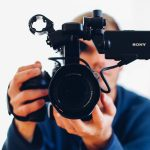 Why Your Business Should Post More Video Content