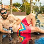 Chubbies digital marketing