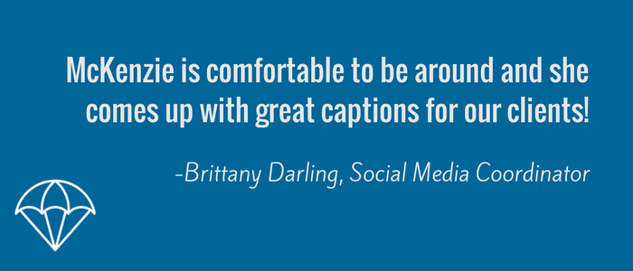 brittany-quote