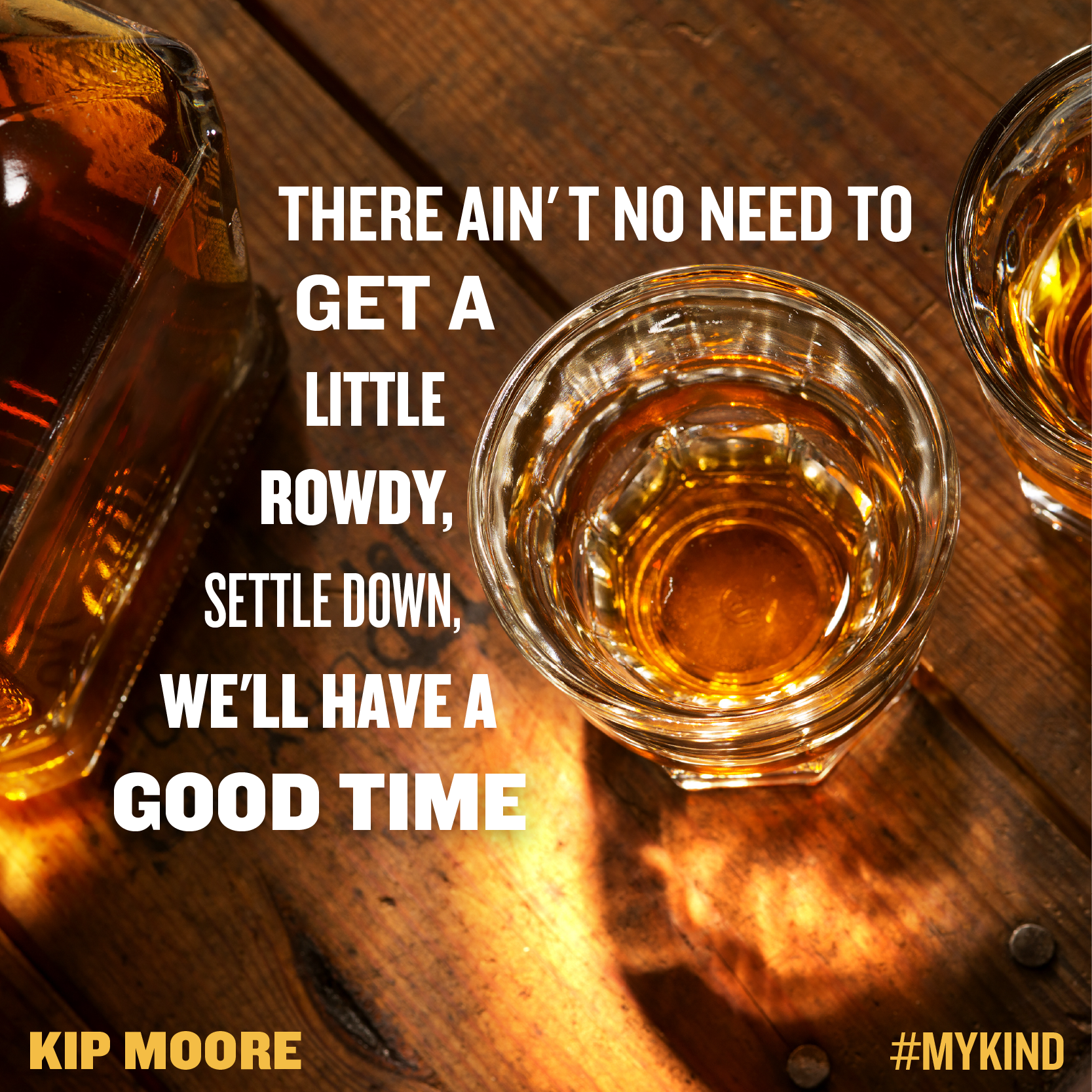 kip-moore-my-kind