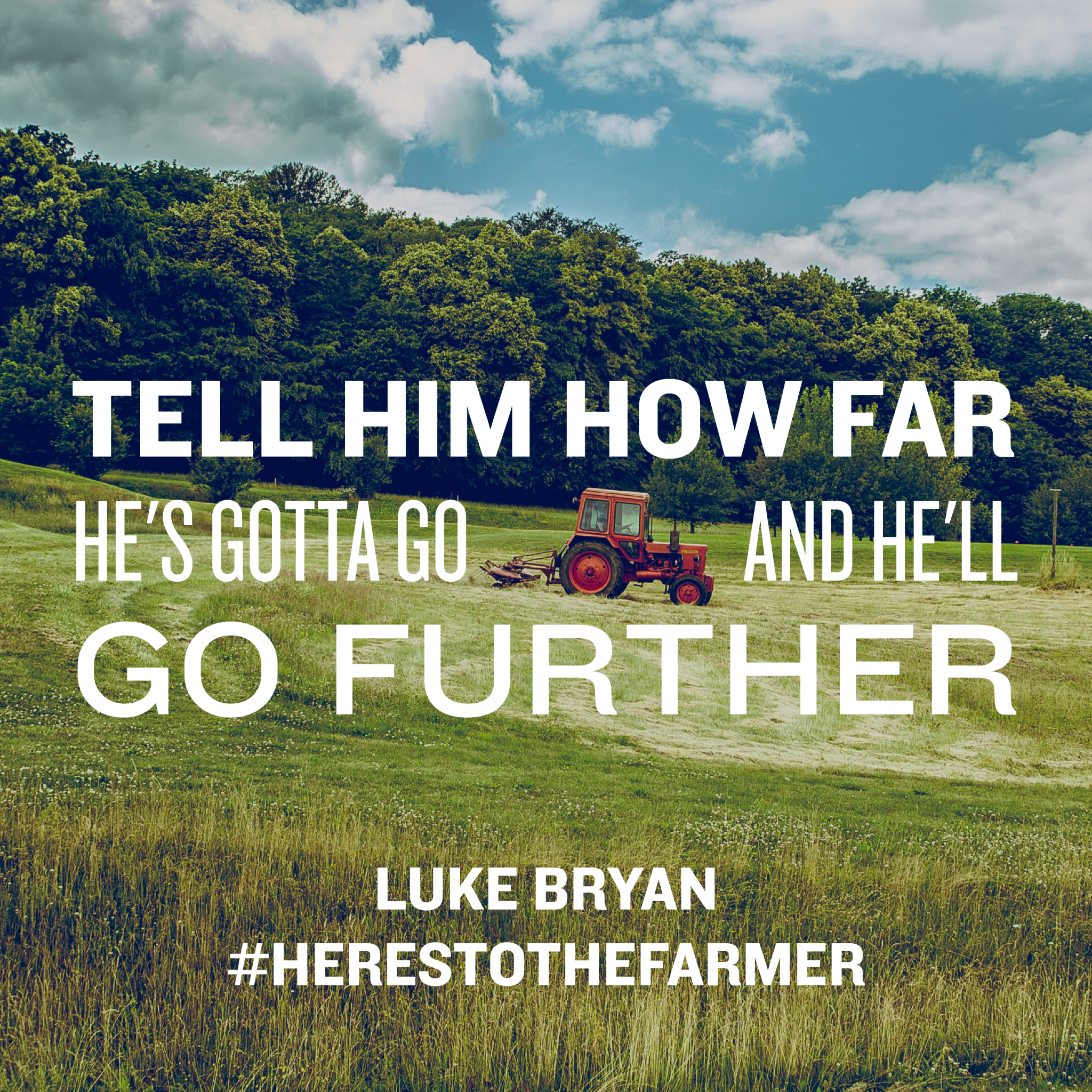 luke-bryan-heres-to-the-farmer