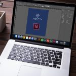 Parachute Media Drink & Learn: InDesign