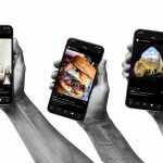 4 Reasons Why Brands Should Utilize UGC