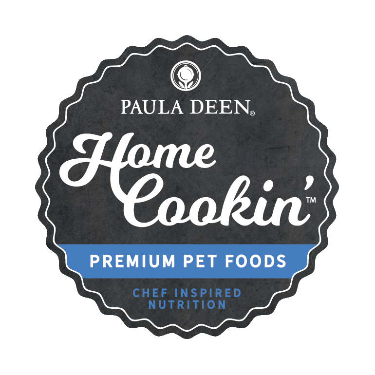 Paula Deen Pet Food