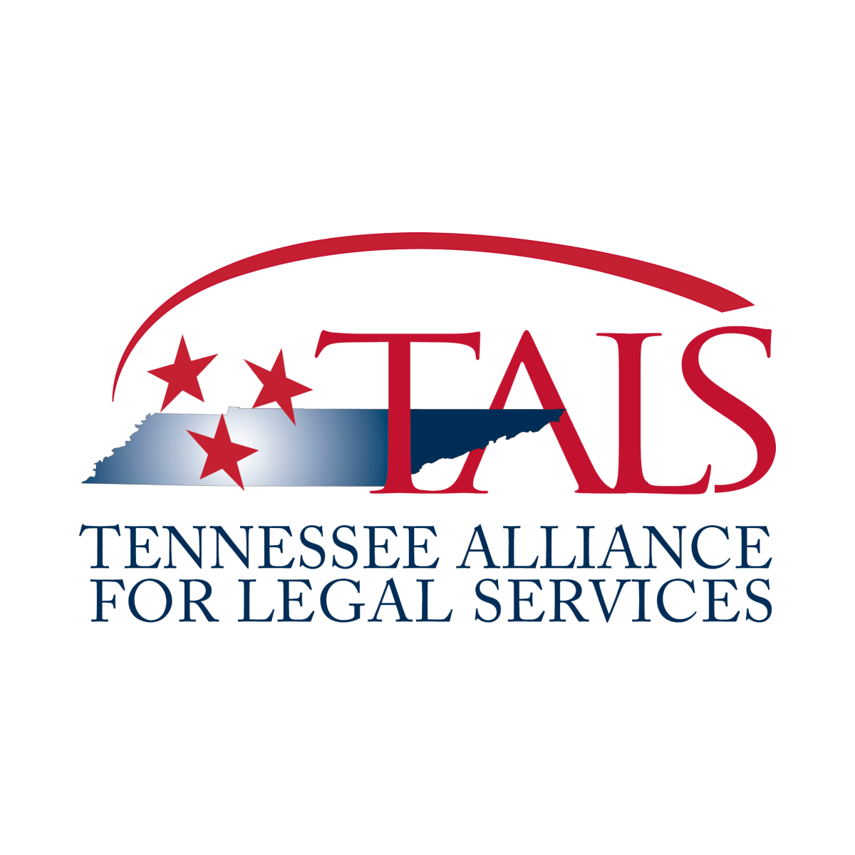 Tennessee Alliance for Legal Services
