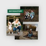 Cultivating Community with Camping With Dogs' Instagram Campaign