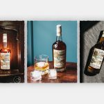 Parachute Media's Work for Nelson's Green Brier Distillery Featured in Forbes