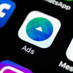 Prepare Your Facebook Ad Account for Apple's iOS 14.5 Update